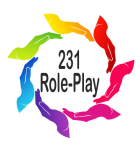 231 Role-Play - Asso 231